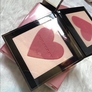Burberry London With Love Highlighter